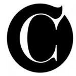 Logo de Cerini Barrio Norte
